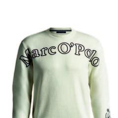 Foto 4 de 6 de la galería marc-opolo-50th-anniversary-collection en Trendencias Hombre