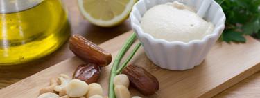 Ganar peso de forma saludable: los nueve alimentos que no pueden faltar en tu despensa