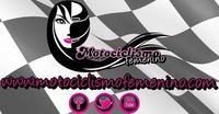 MotociclismoFemenino.com: la web sobre mujeres para todos los públicos