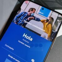 Después de una caída de más de 22 horas, el servicio de BBVA (antes Bancomer) se restablece por completo en México
