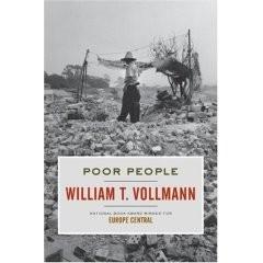 La gente pobre