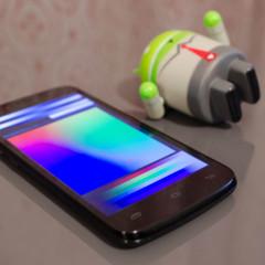 Foto 15 de 16 de la galería bq-aquaris-5-hd-diseno en Xataka Android