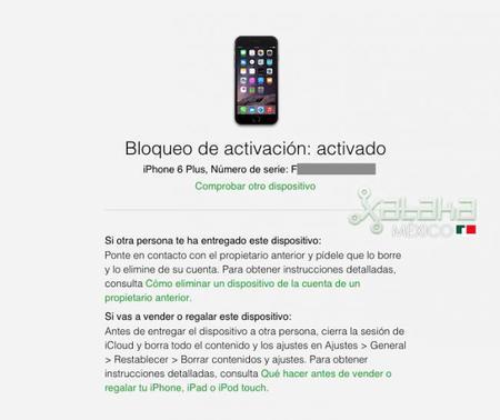 apple_icloud_2.jpg