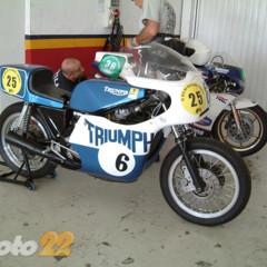 Foto 13 de 72 de la galería iv-dia-de-ricardo-tormo-la-cronica en Motorpasion Moto