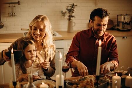 comer-en-familia-obesidad-infantil