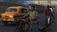 'Soy Meera Malik', la niñez y la miseria