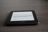 Amazon no da tregua con su Kindle y lo pone irresistible hoy
