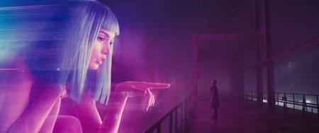 'Blade Runner 2049' demuestra que puedes replicar todo salvo la alquimia de un clásico