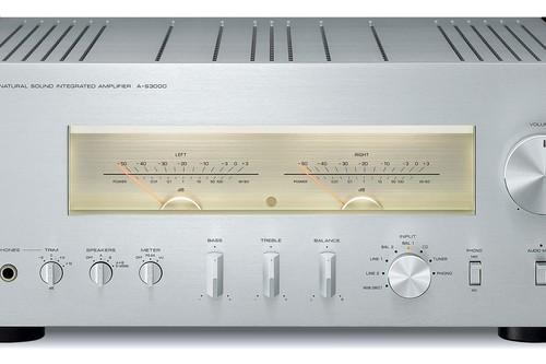 Potencia de amplificación en equipos de sonido: en qué debemos fijarnos para elegir bien