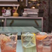 Guía de restaurantes cómodos de la CDMX: 5 reconfortantes, espaciosos y deliciosos