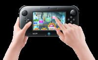 La Wii U celebra la primavera con necesarias mejoras en su fluidez