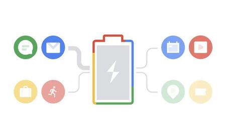 Cómo usar la carga inteligente de los Google Pixel 4 o posterior: sólo funcionará durante estas horas