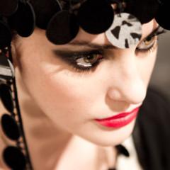 Foto 15 de 17 de la galería entrevista-a-la-modelo-alejandra-alonso en Trendencias