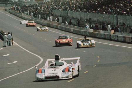 1977-Porche 936-Haywood-Ickx-Barth