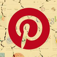 Esta extensión te librará de Pinterest en las búsquedas de Google Imágenes