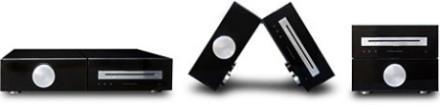 FLeX 4.2, ordenador flexible