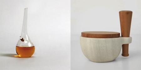 Diseño y cerámica - 5
