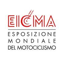 EICMA 2017: Aquí tienes todas las motos que nos esperan en 2018