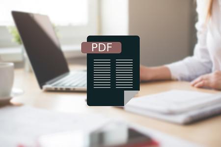 Descubren una vulnerabilidad que llevaba 20 años en casi todos los lectores PDF más conocidos