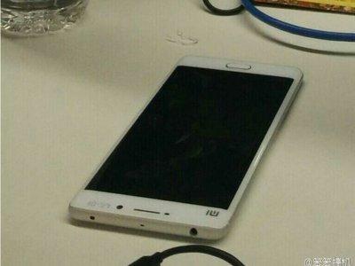 El Xiaomi Mi5 es capaz de hacer fotos como estas, ¿estará por fin su cámara a la altura de los grandes?