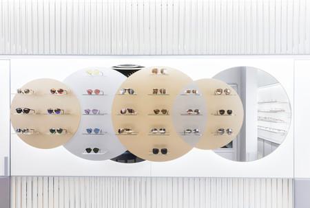 Dior Boutique Eveyear C Raphael Dautigny 3