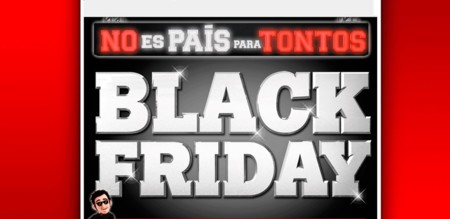 Mediamakt Black Friday
