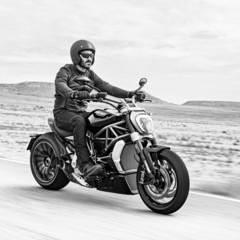 Foto 6 de 29 de la galería ducati-diavel-x en Motorpasion Moto
