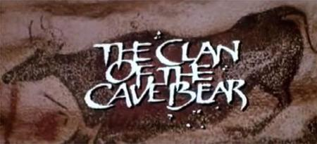"""Lifetime quiere adaptar """"El Clan del Oso Cavernario"""" a televisión"""