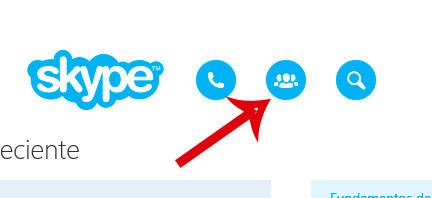 13 usos y trucos de Skype que quizás no habías pensado 8