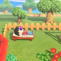La actualización 1.1.1 de Animal Crossing: New Horizons ya está aquí: se acabó lo de duplicar objetos