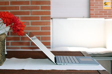 Surface Laptop 22