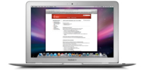 Desinstalando Java en OS X, ventaja e inconveniente