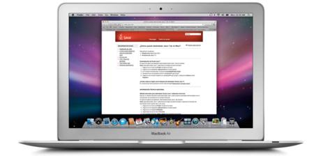 Java OS X