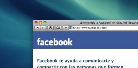 La integración de las redes sociales en los navegadores: ¿porqué a nadie le ha salido bien hasta ahora?