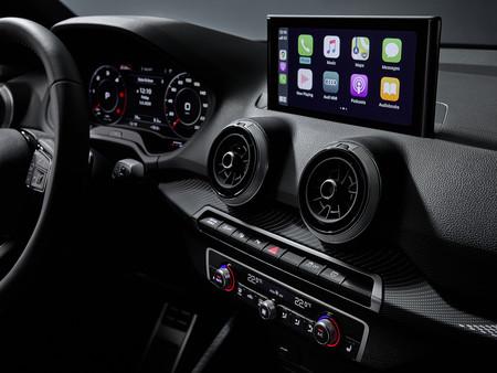 Audi Q2 2021 11