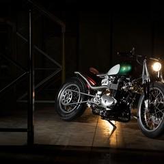 Foto 46 de 58 de la galería triumph-tfc-2019 en Motorpasion Moto