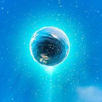 ¿Te has perdido el evento de Fortnite? Aquí tienes los mejores vídeos de Tormenta de Hielo