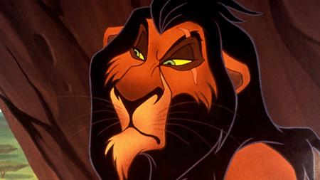 Lion King 1994 038