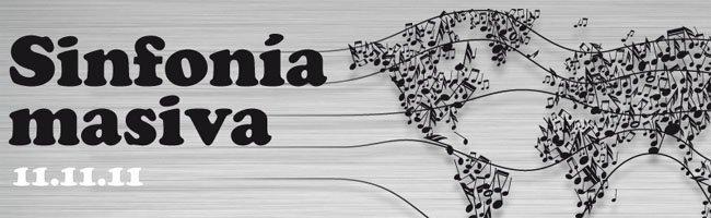 sinfonia_masiva-1-081111.jpg