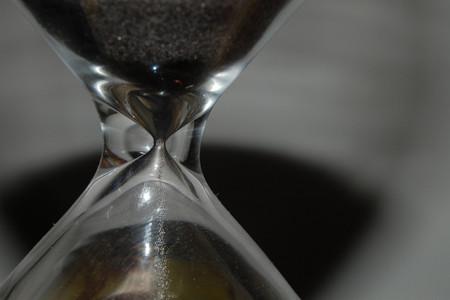 Esperar 30 segundos entre bocados, puede prevenir la obesidad infantil