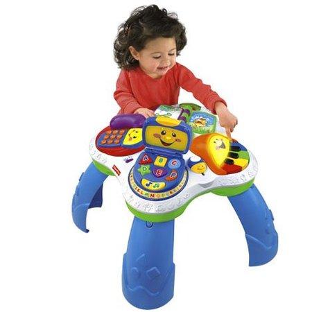 juguetes-bilingues-3.jpg