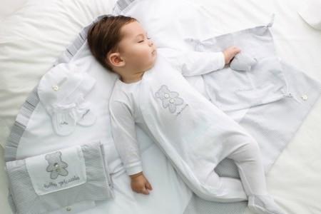 10 pijamas de verano muy molones para los niños