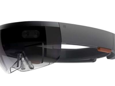 Si eres desarrollador ya puedes adquirir en España las Microsoft HoloLens Development Edition