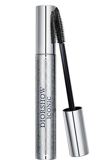 Diorshow Iconic