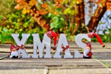 Christmas 1037142 960 720