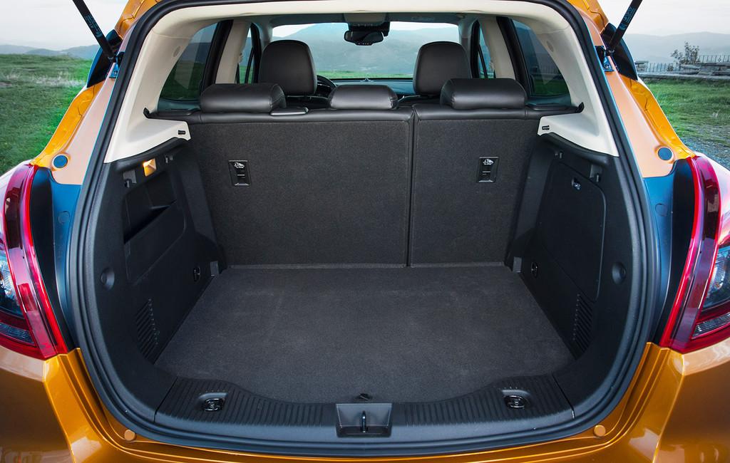 Nissan 370z 2x Heck válvulas amortiguadores amortiguador portón trasero 500mm 90452-1ea0a nuevo **