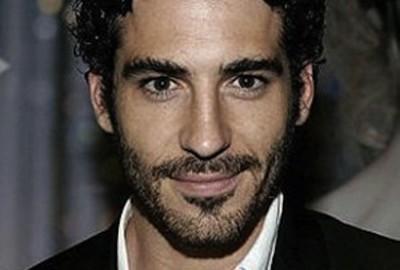 ¿Los hombres con barba son más atractivos?