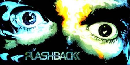 El mítico Flashback ya está disponible en GOG con su versión remasterizada