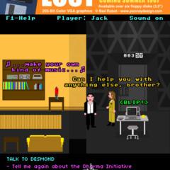 Foto 7 de 8 de la galería lost-the-videogame en Vida Extra
