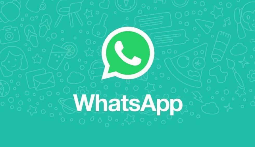 La última versión de WhatsApp puede filtrar la IP pública de cualquiera que responda a una llamada